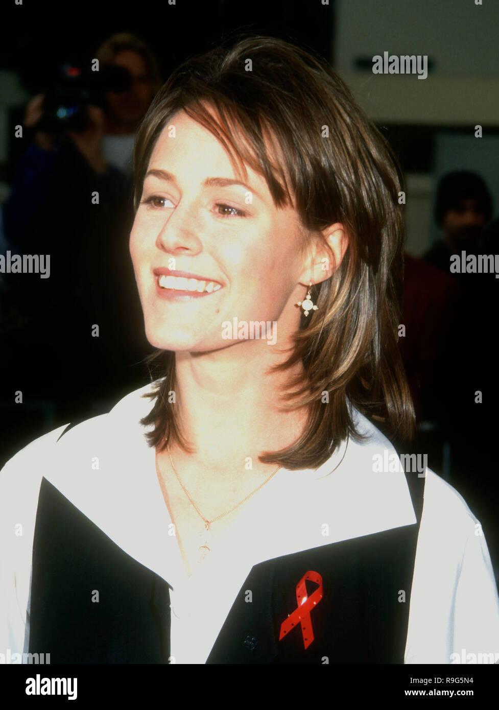 Adelaide Clemens,Rachel Reenstra Adult gallery Agnes Keleti 10 Olympic medals,Sybil Danning