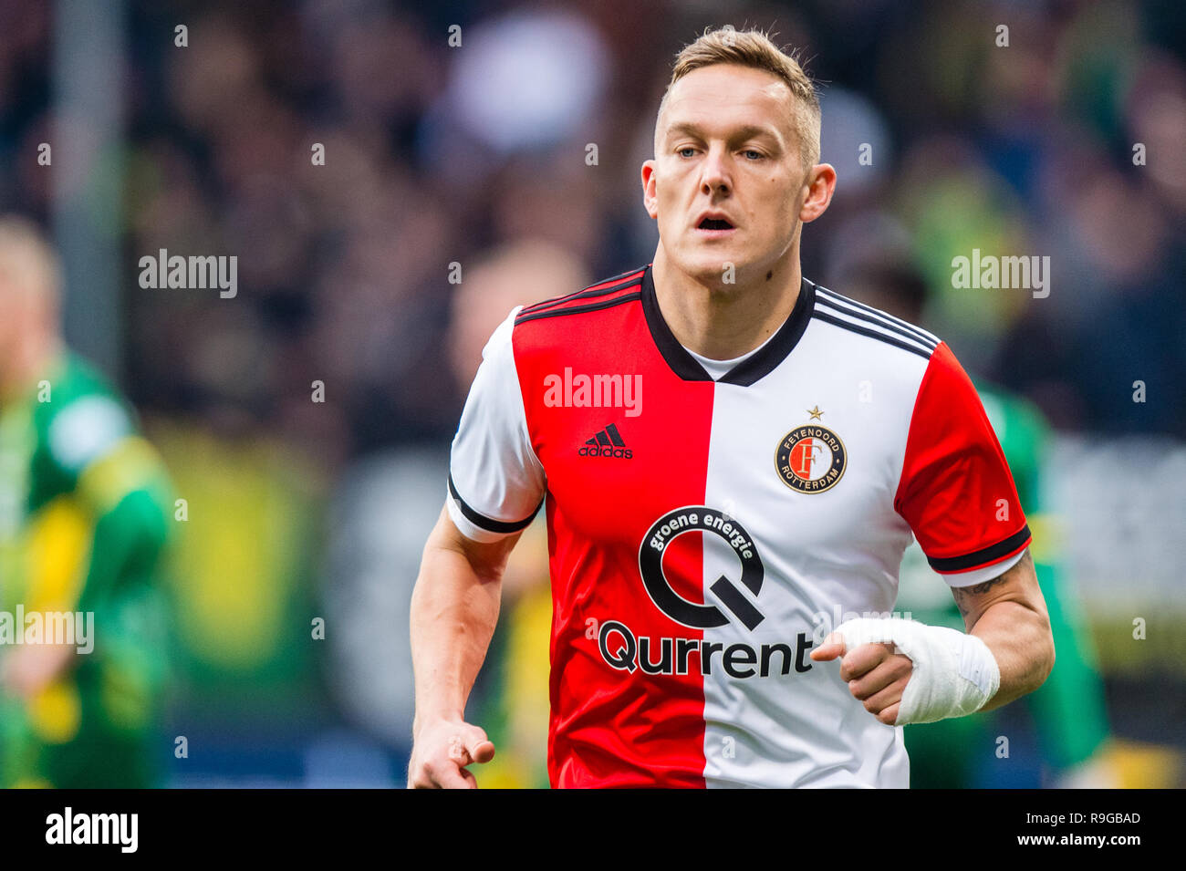 5fa13f1c9dd Feyenoord Stock Photos   Feyenoord Stock Images - Alamy