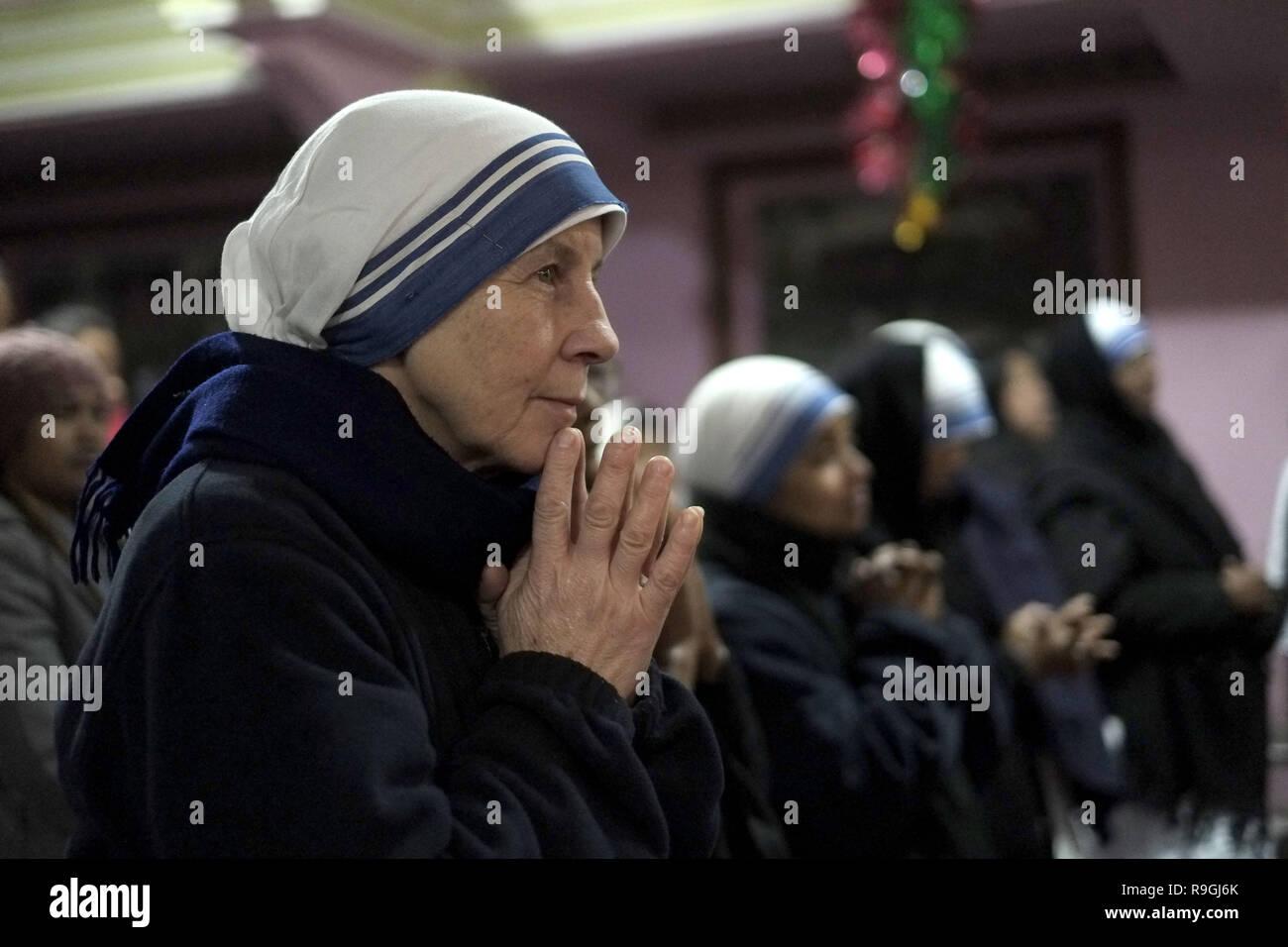 Christmas Mass Online 2020 Assumption Church Pj Christmas Mass Online | Cdvsyv