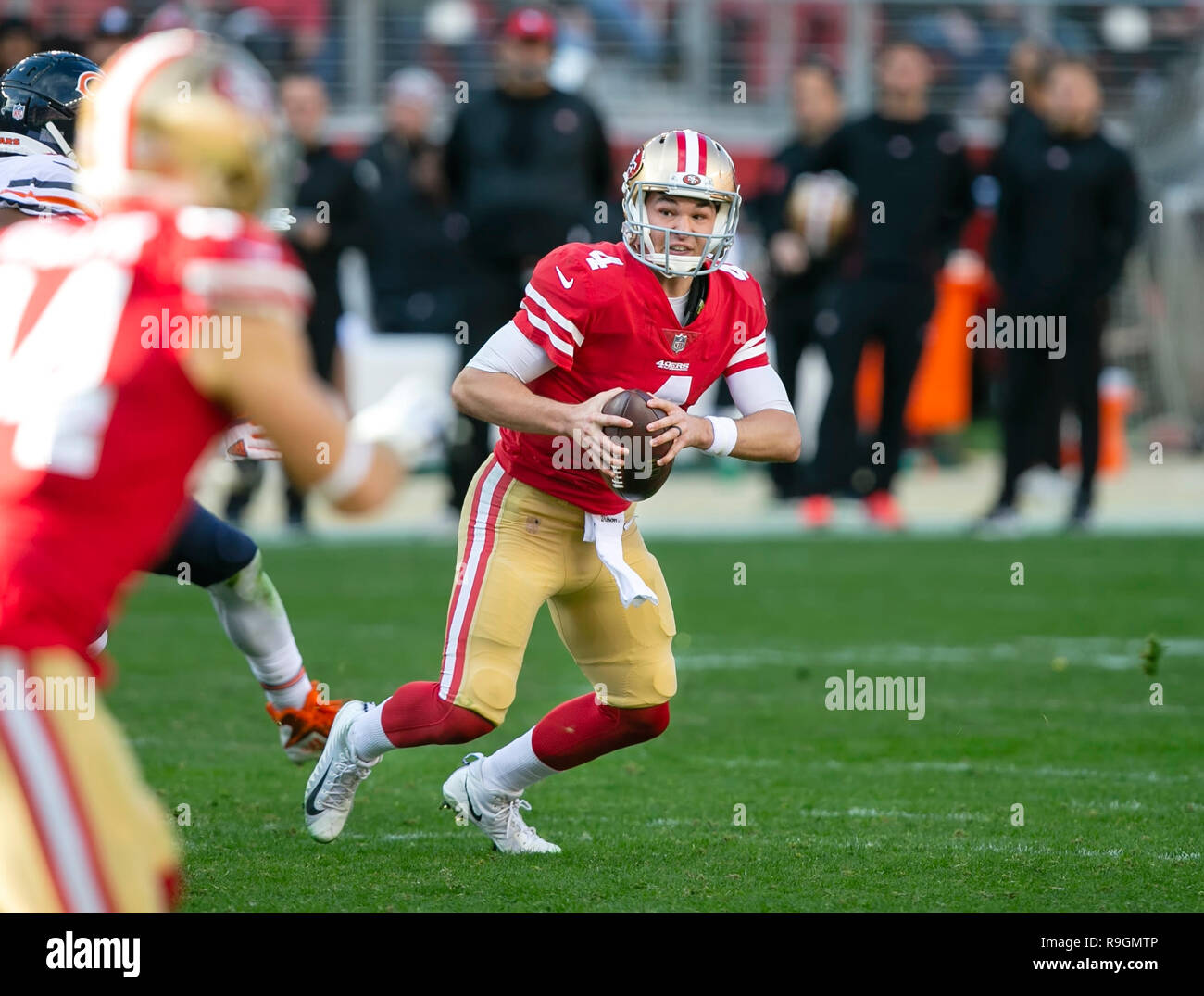 5895e7c39f4 Mullens Stock Photos   Mullens Stock Images - Alamy