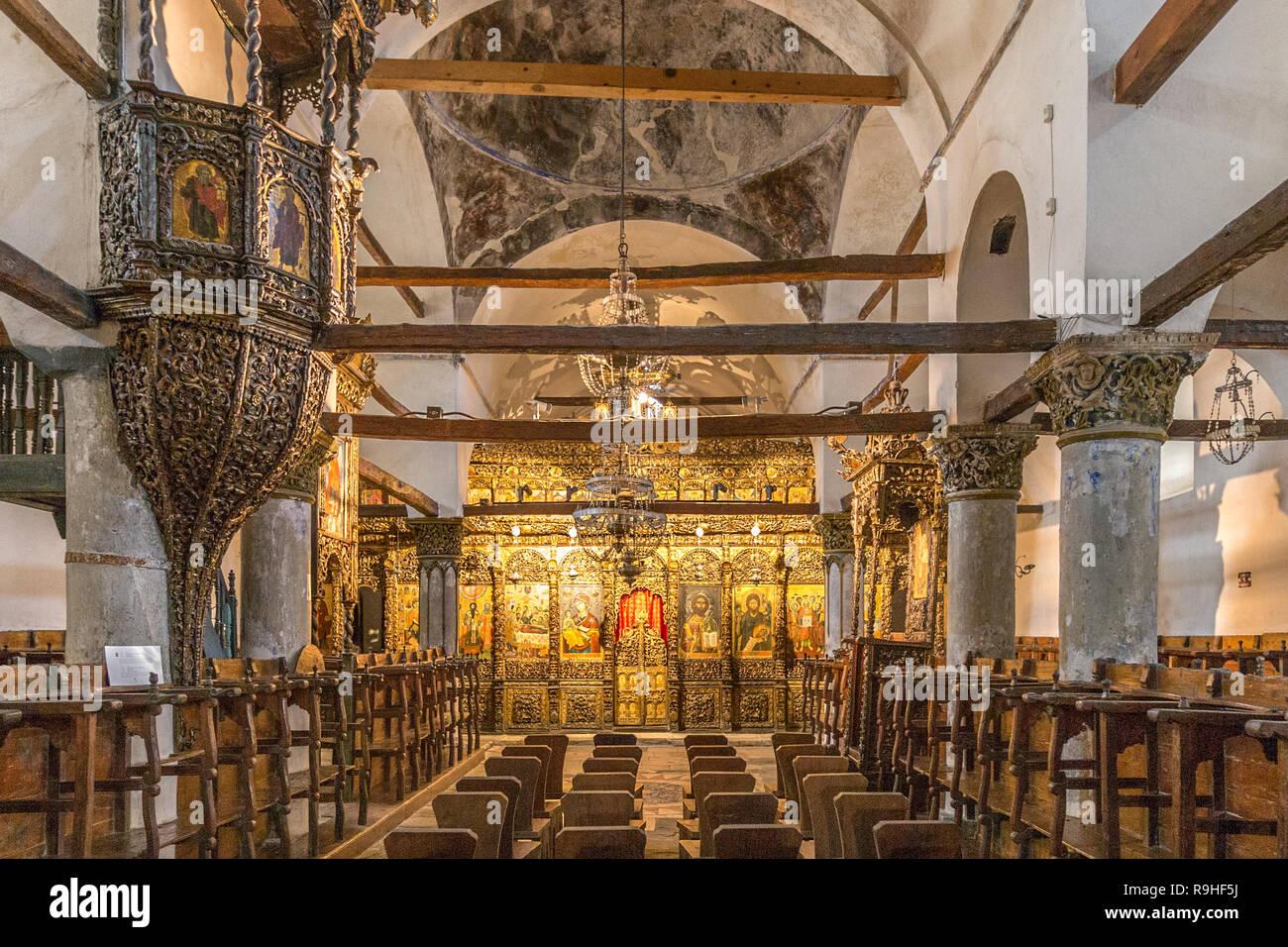 interior-of-church-berat-castle-old-town-orthodox-church-albania-R9HF5J.jpg
