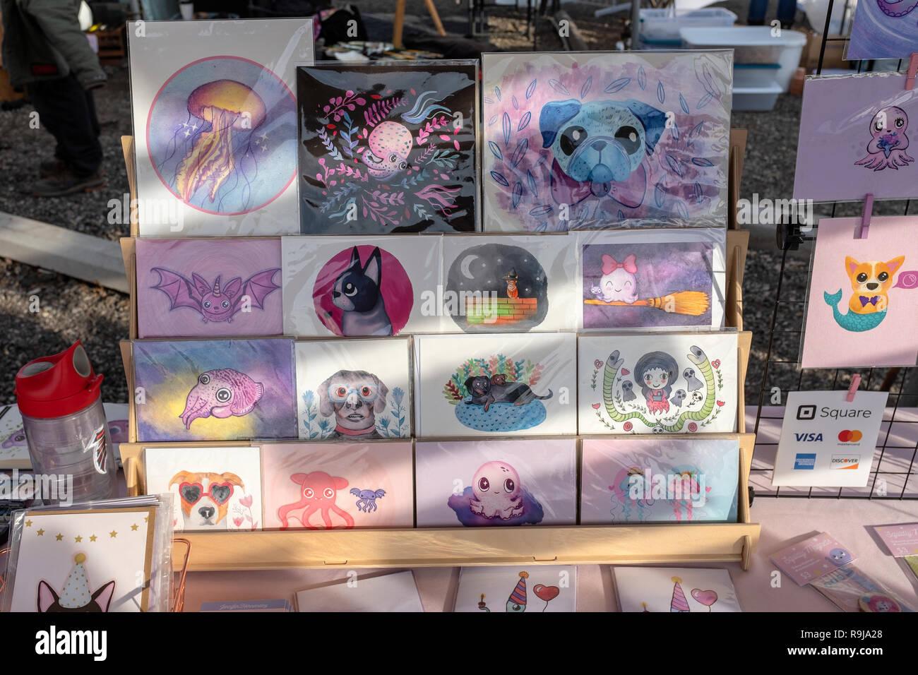 Park Art|My WordPress Blog_Download Handmade Art Prints  Background