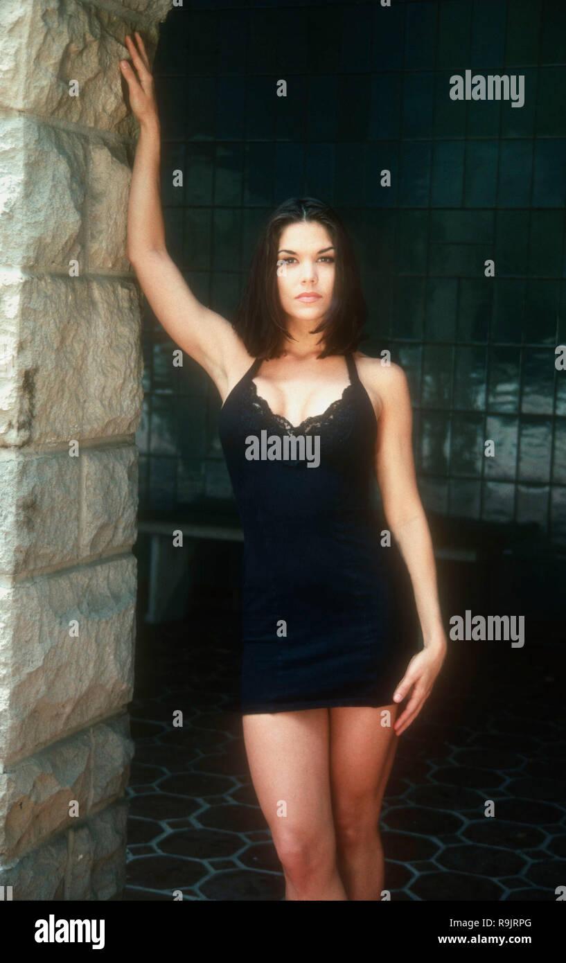Paula Trickey Nude Photos 83