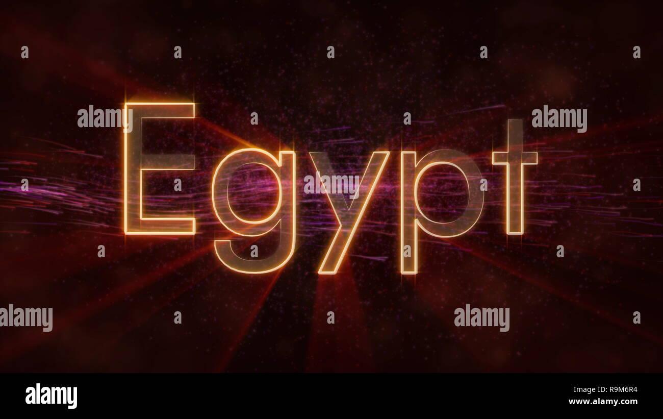 Image result for Egypt name