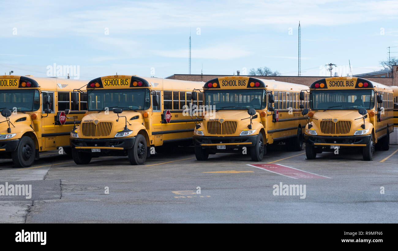 Page 3 First Group Buses High Resolution Stock Photography And Images Alamy