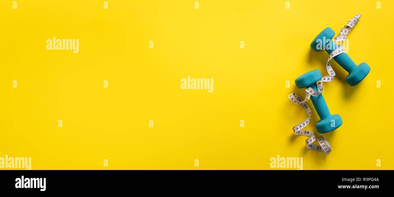 Unduh 7700 Koleksi Background Banner Sport Gratis Terbaru