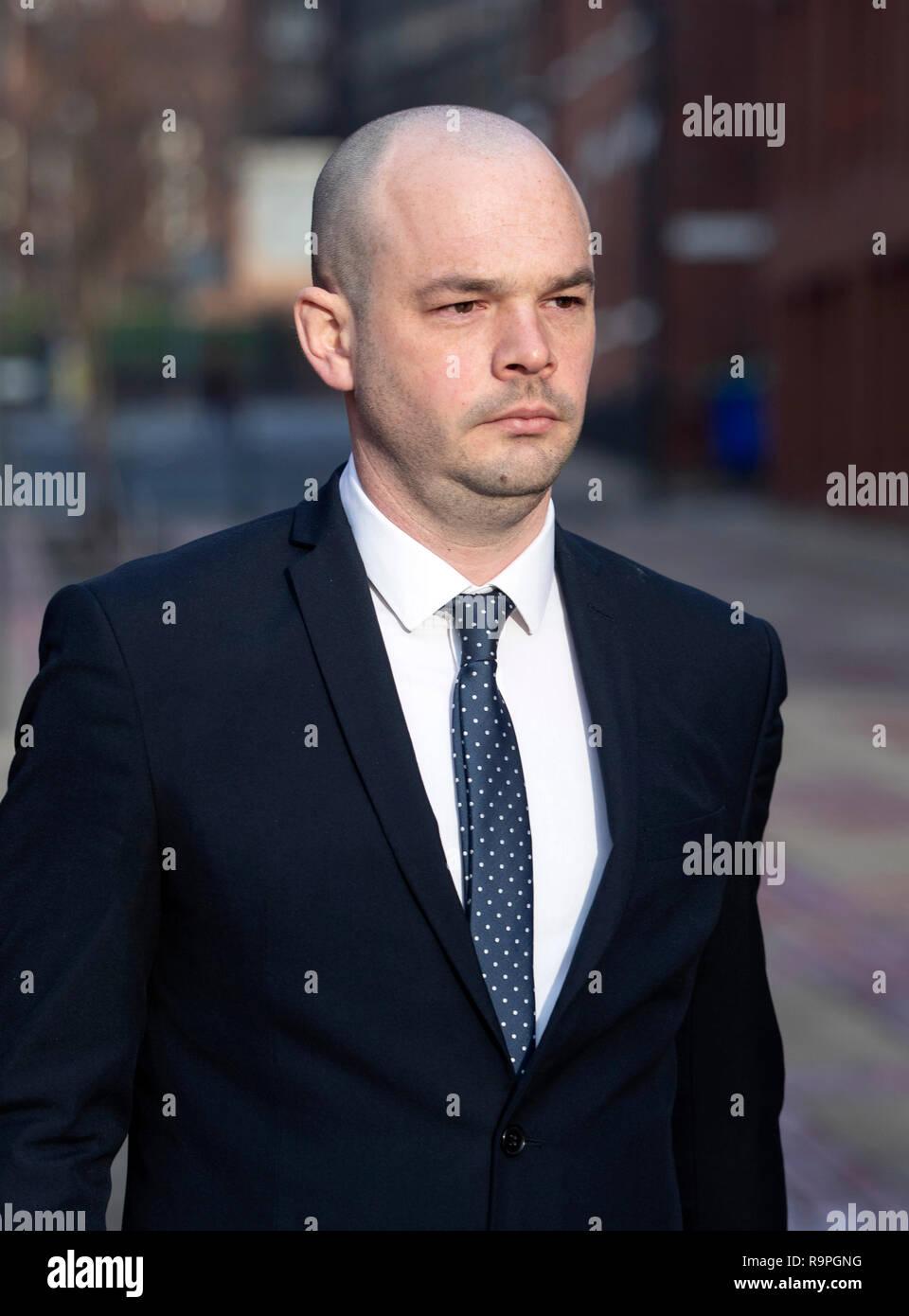 Sheffield mature escort helen