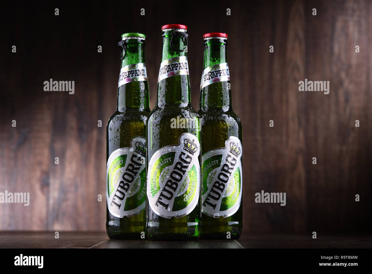 e3a1df7cd871 Tuborg Stock Photos   Tuborg Stock Images - Page 2 - Alamy