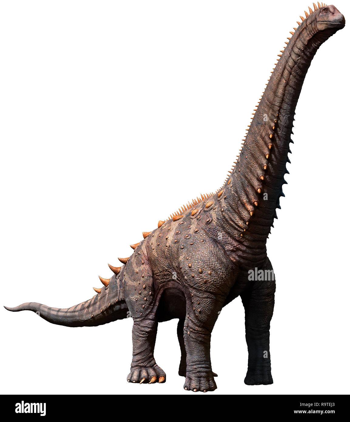 Alamosaurus dinosaur coloring pages | 1390x1153