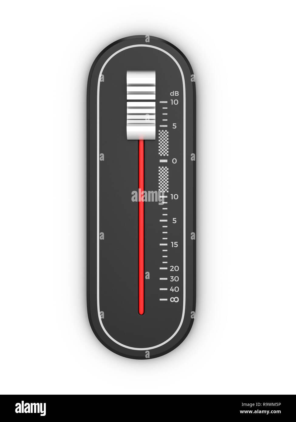 dj-sound-mixing-console-with-slider-3d-illustration-R9WM5P.jpg