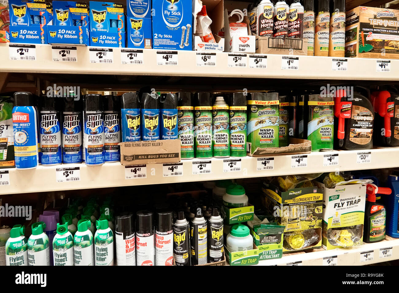 Group People Inside Hardware Store Stock Photos Amp Group
