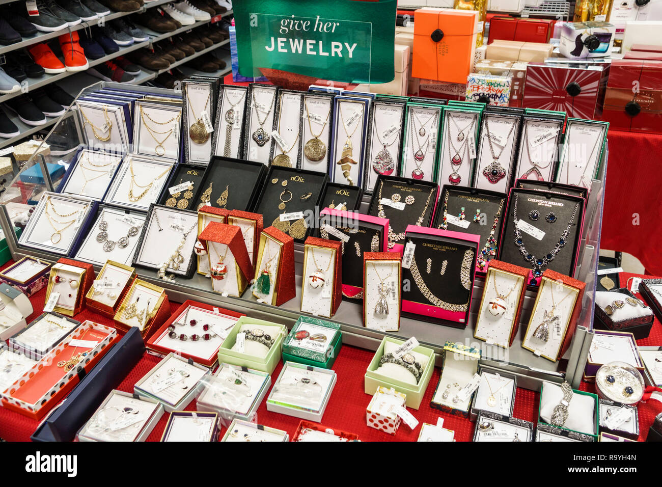 27+ Jewelry at marshalls department store ideas in 2021