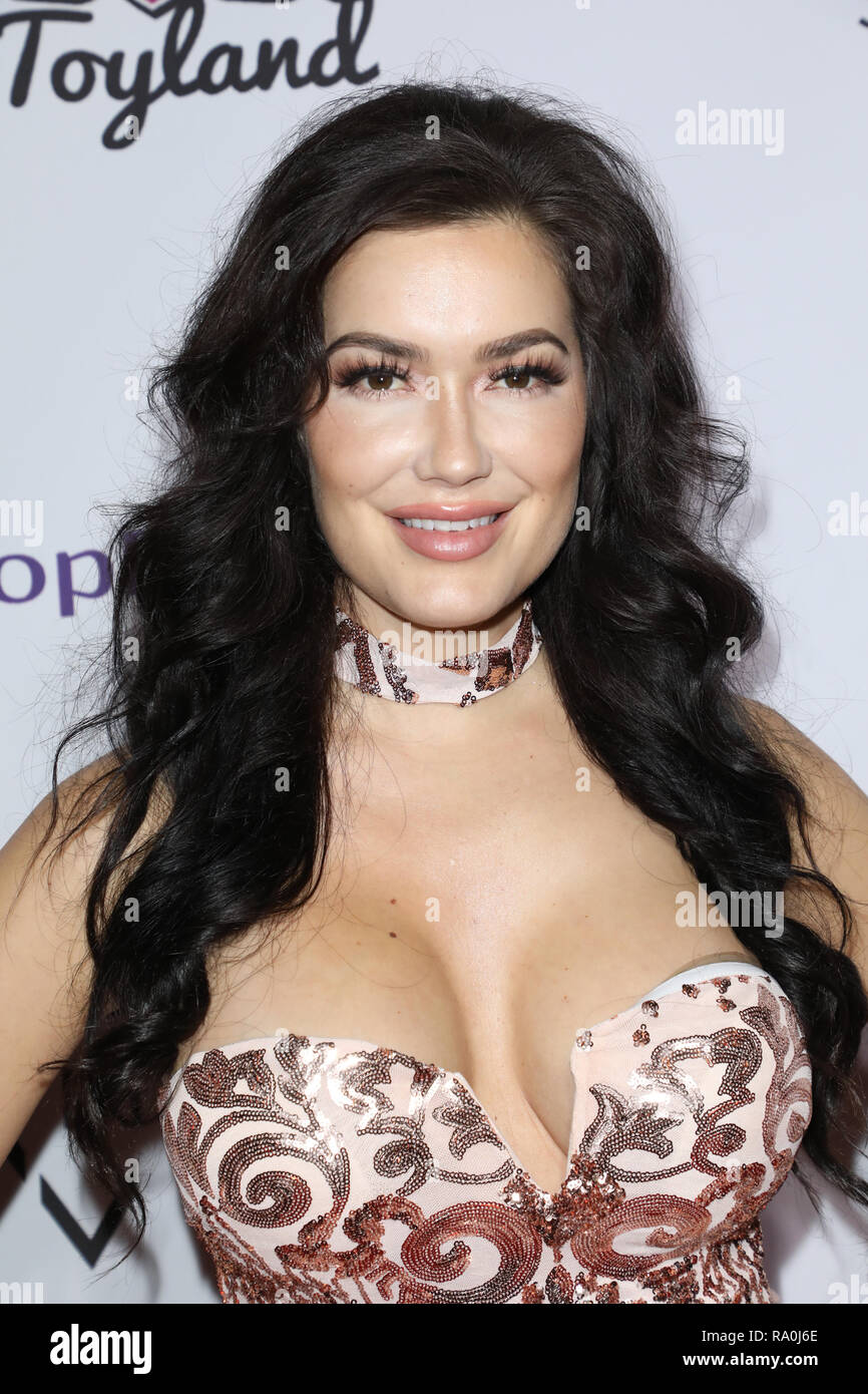 Youtube Roxi Keogh nude photos 2019