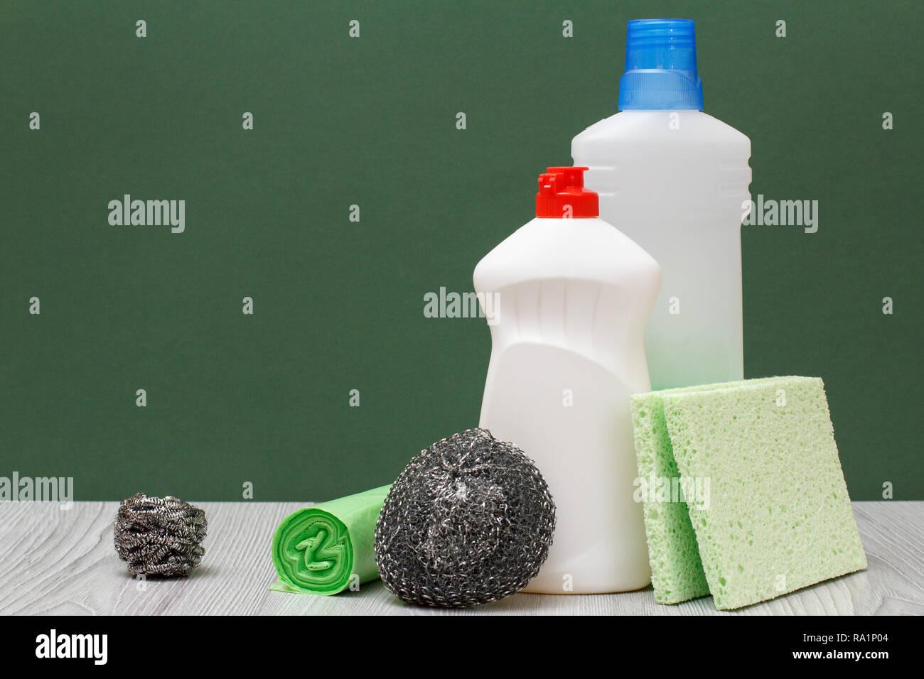 bottle ovens stock photos bottle ovens stock images alamy. Black Bedroom Furniture Sets. Home Design Ideas