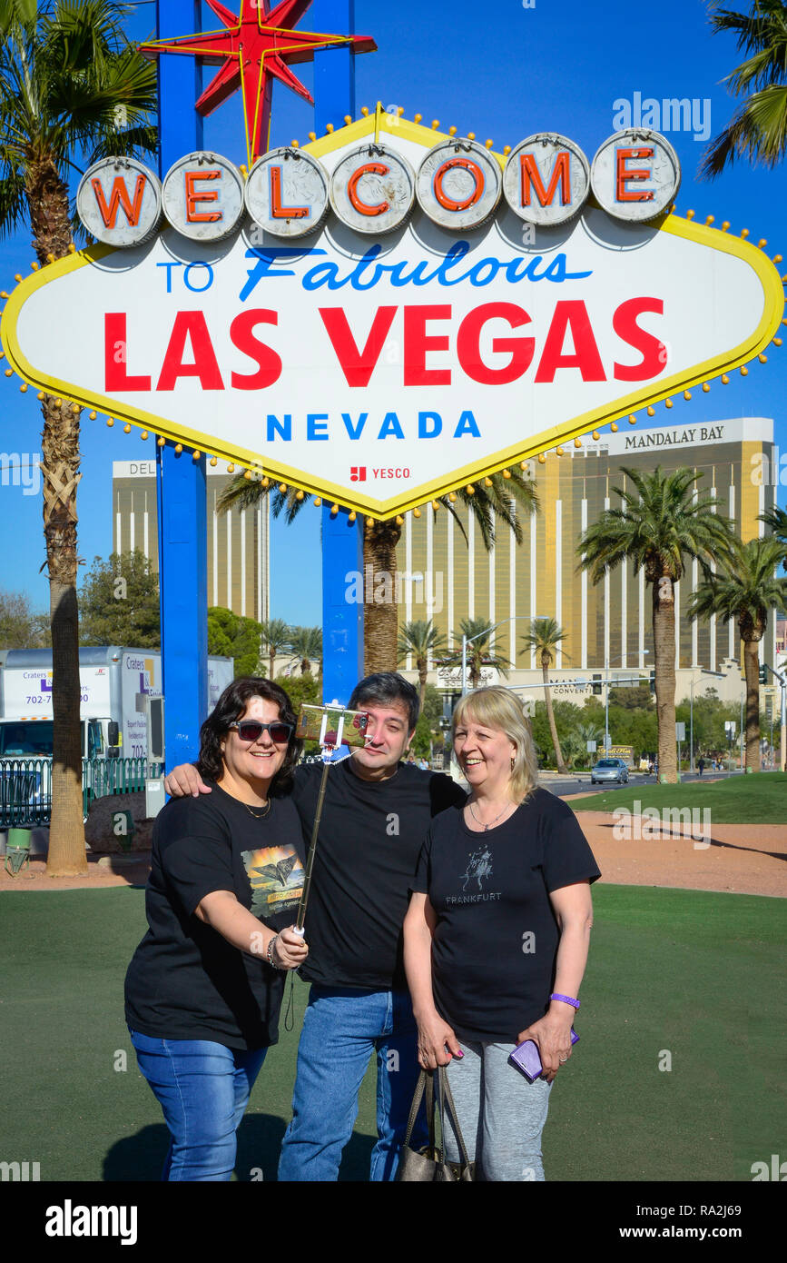 Nevada las vegas women seeking man