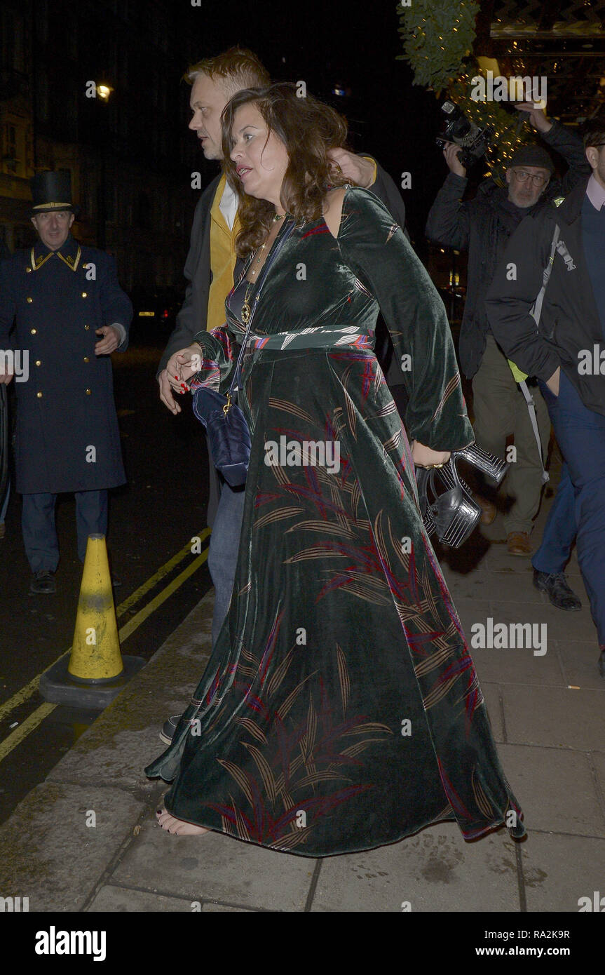 Paparazzi Jade Jagger nude (65 photos), Topless, Is a cute, Twitter, cleavage 2006