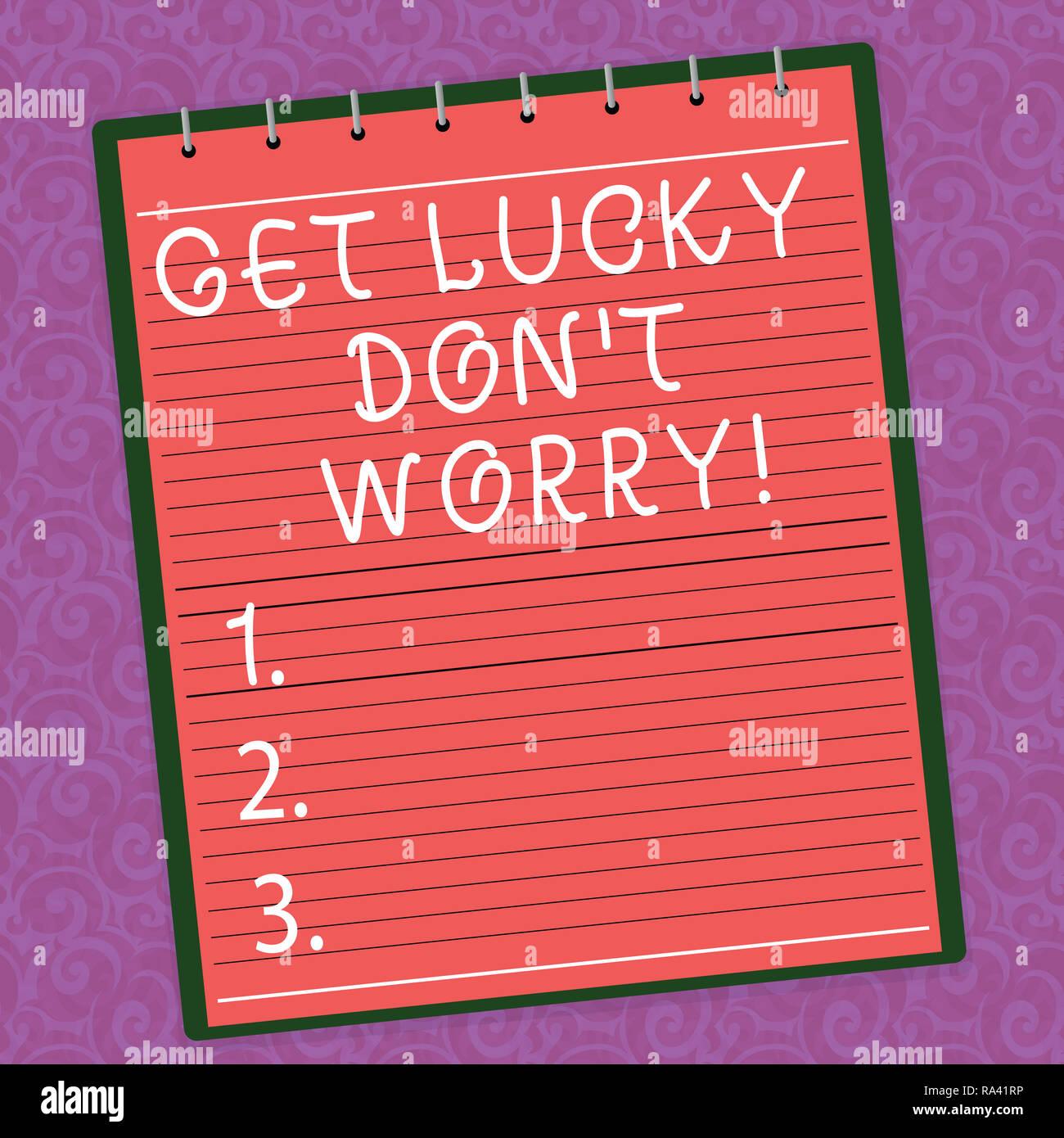 Lucky Charm Gambling Stock Photos & Lucky Charm Gambling