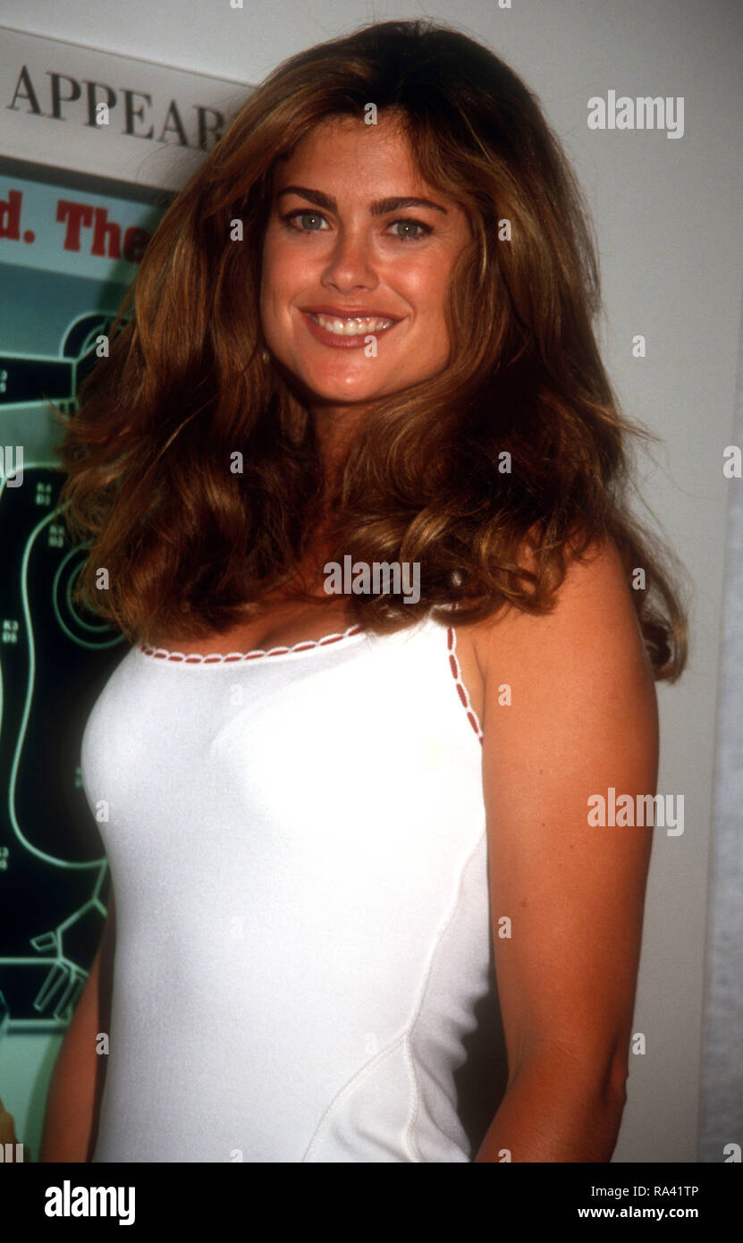 Video Kathy Ireland nudes (57 foto and video), Pussy, Leaked, Feet, bra 2018