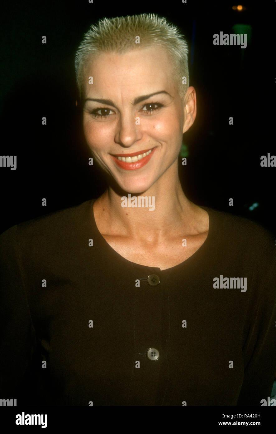 Emma Rigby (born 1989),Kimberly-Rose Wolter Sex gallery Maria del Mar,Padma Vasanthi