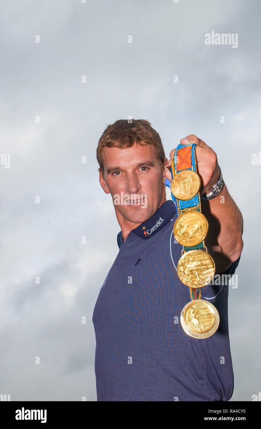 Barbel Wockel 4 Olympic medals nude (59 photos) Hacked, Instagram, swimsuit