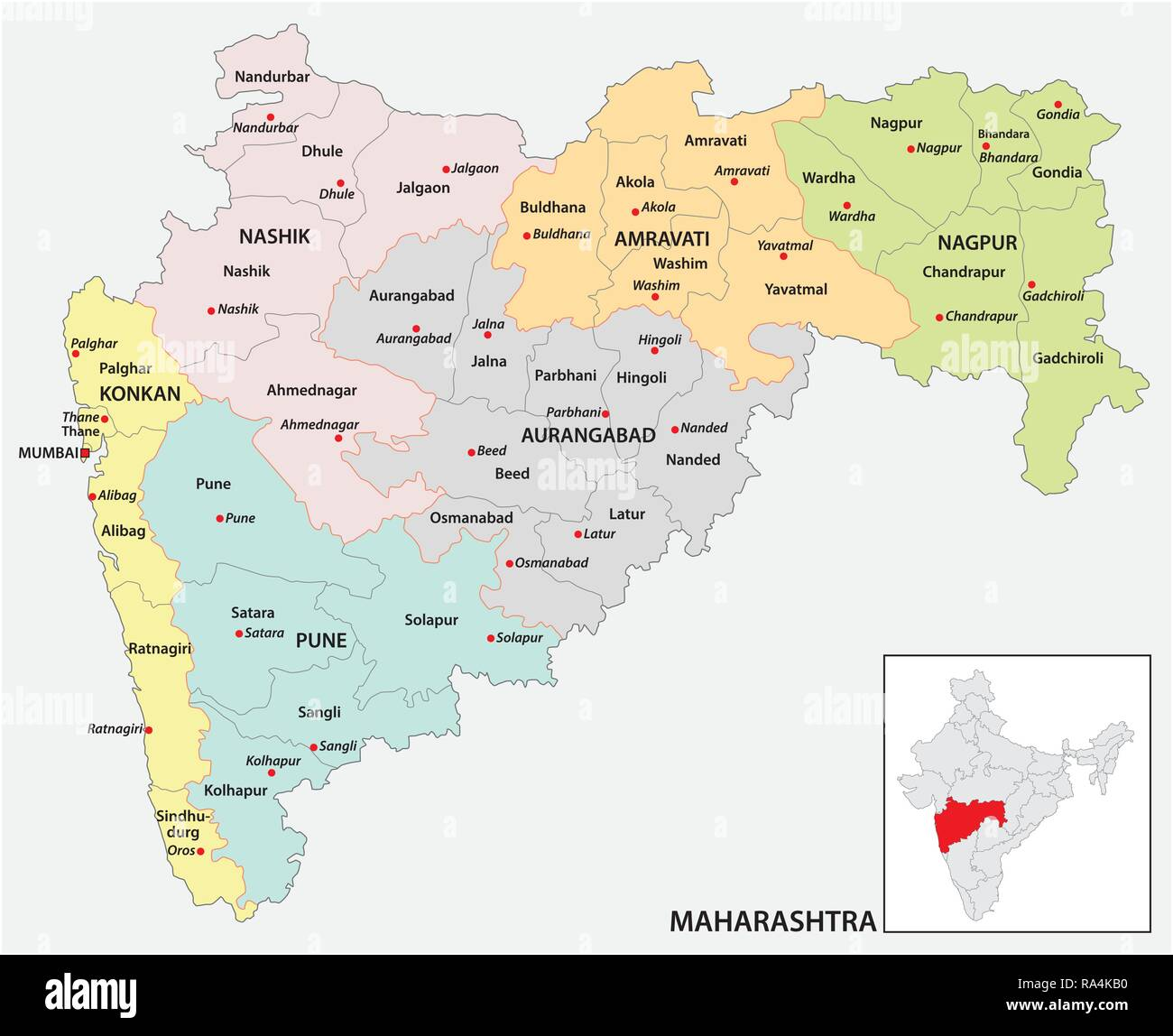 India Political Map Hd on brahmaputra river india map, indian subcontinent physical map, india's physical map, indian lands map, fox indian map, ancient china map, indian river map, clear indian map, ancient india map, buddhism in india map, empty indian map, blank outline physical maps,