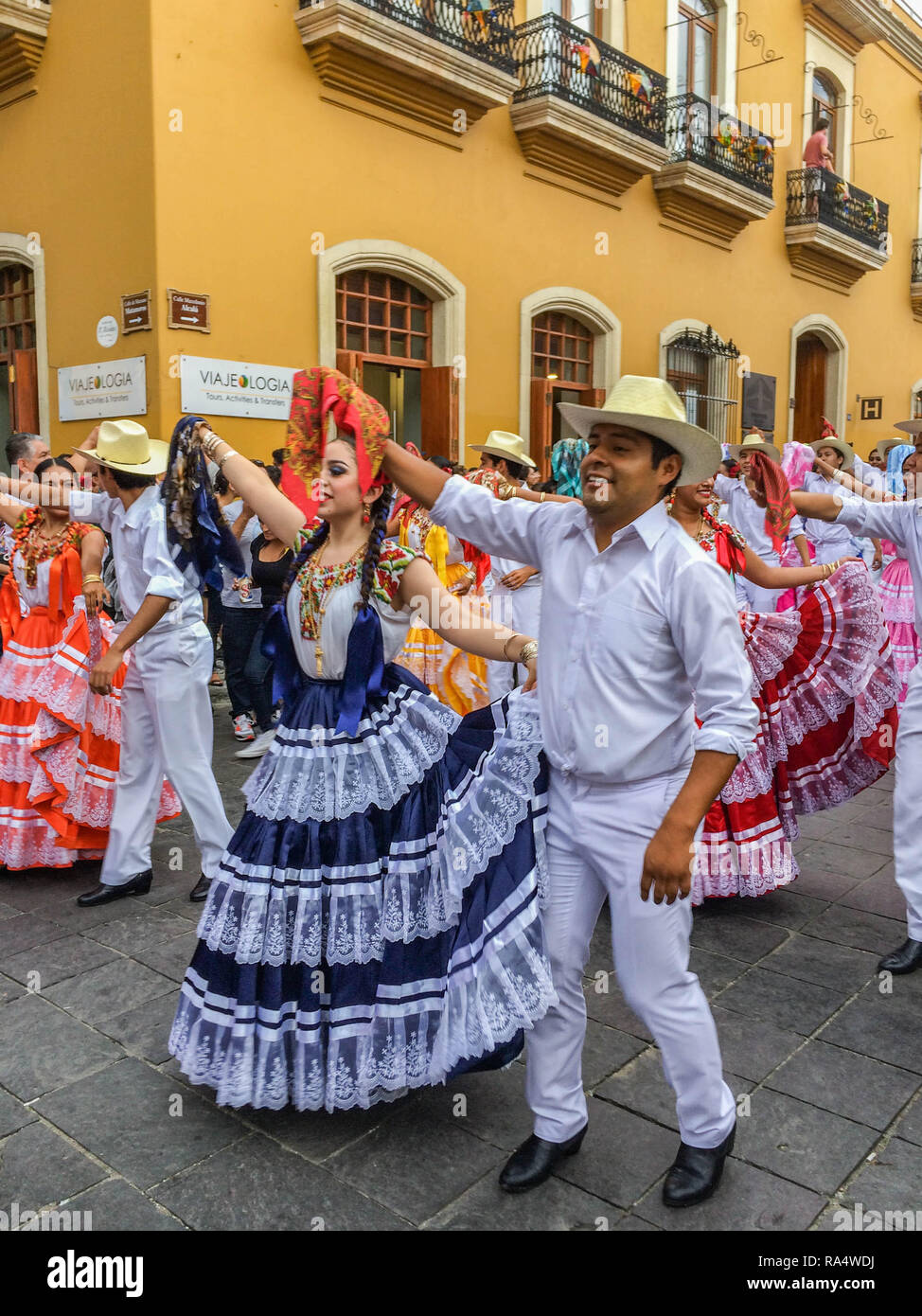 traditional mexican clothing stock photos  traditional