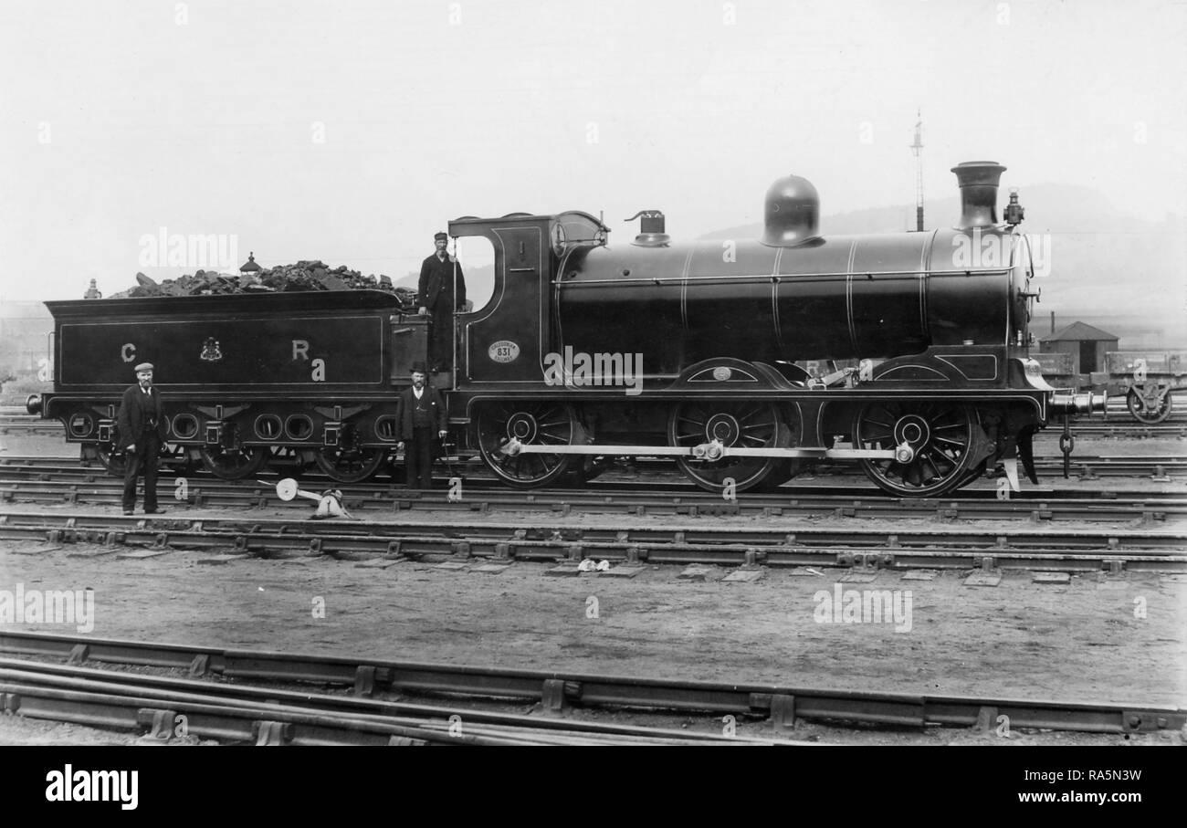 British Railways Livery Stock Photos & British Railways ...