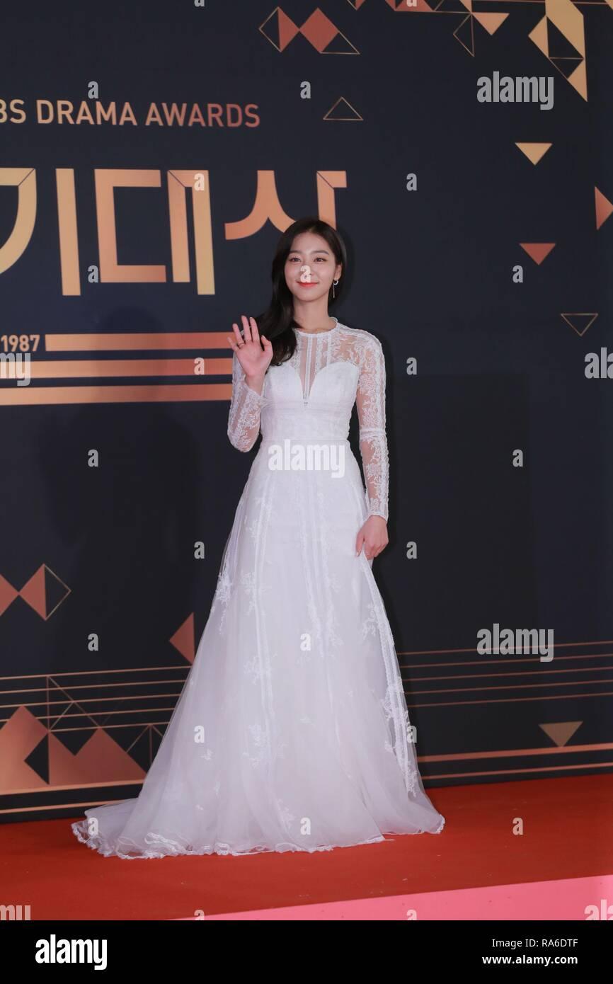 Choi Daniel SEO unge hee dating sjenert fyr hekte
