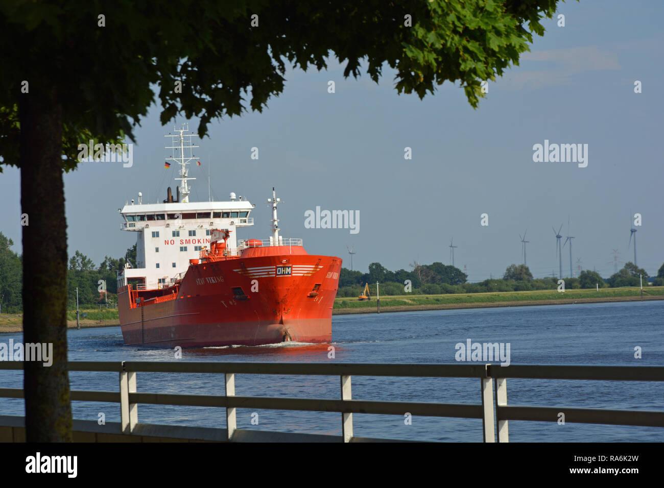 Schiff, Hintergrund, Stock Photo