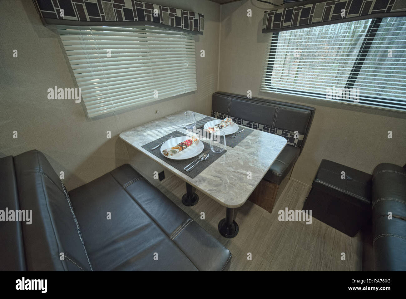 Rv Stock Photos Amp Rv Stock Images Alamy