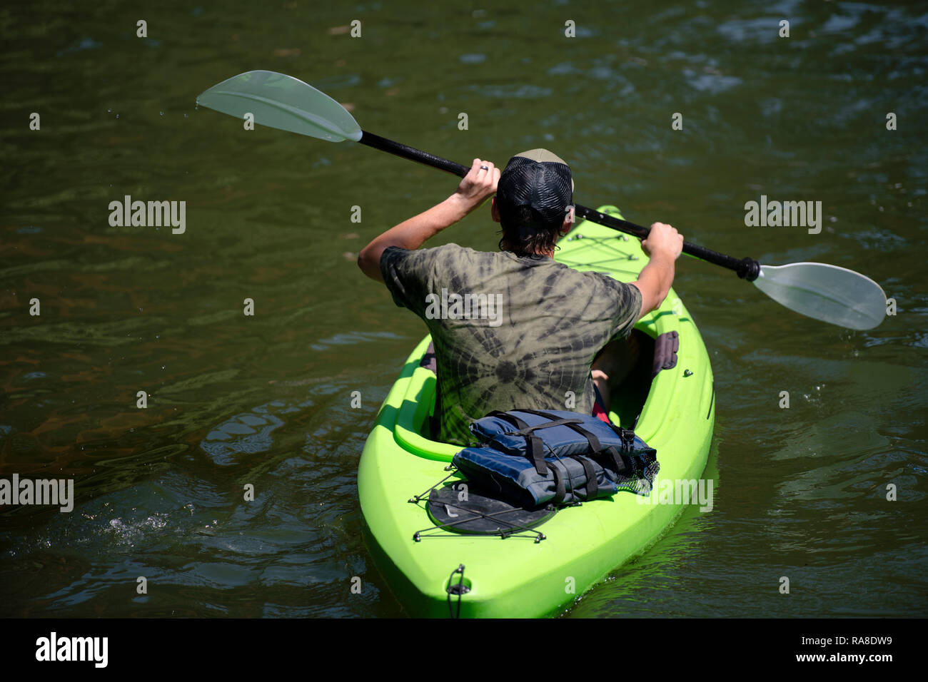 Lacamas Lake Stock Photos & Lacamas Lake Stock Images - Alamy