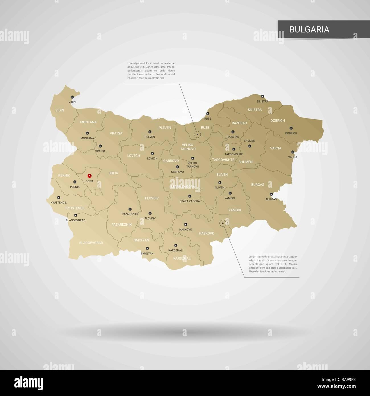 Cartina Sicilia Mondello