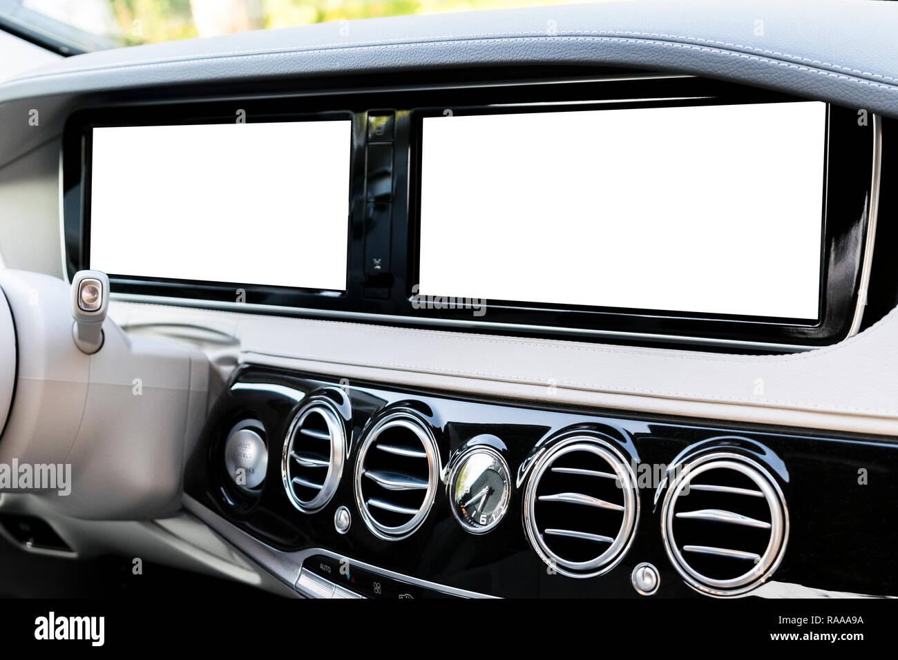 Automotive Technology Stock Photos & Automotive Technology Stock