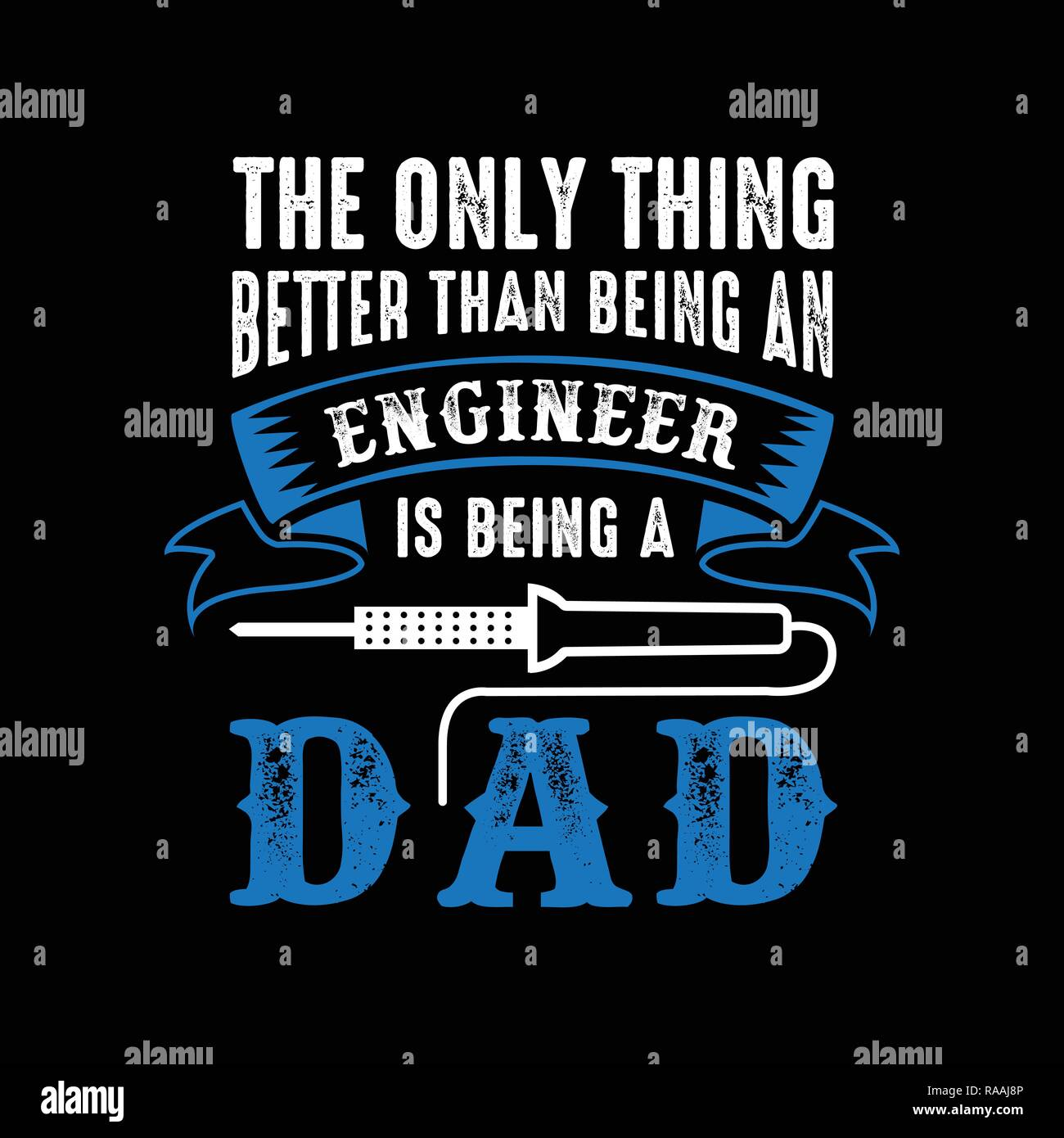 Father S Day Saying And Quotes The Only Thing Better Than Being An