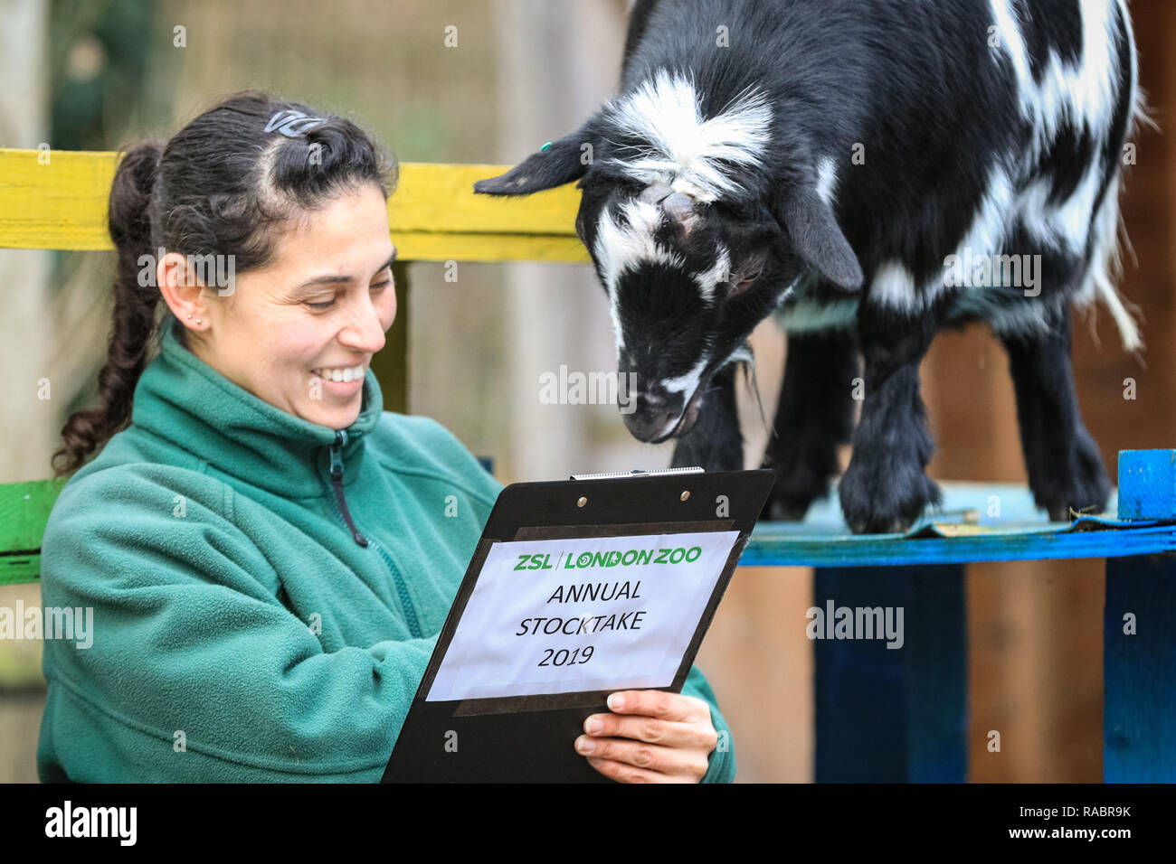 Count Goat Stock Photos & Count Goat Stock Images - Alamy