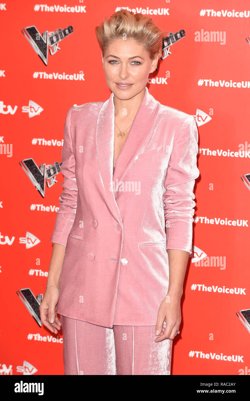 2019 Emma Willis nudes (21 foto and video), Sexy, Sideboobs, Twitter, swimsuit 2019
