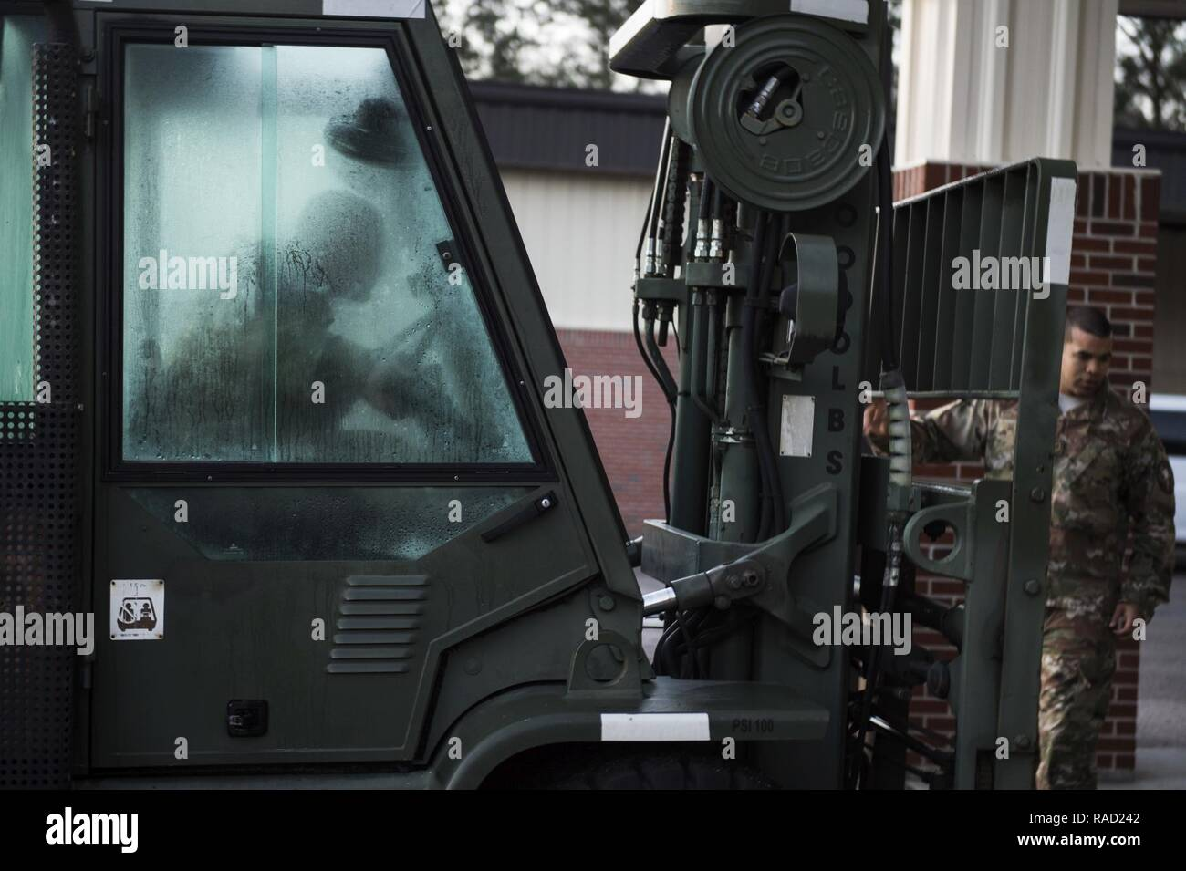 Joint Combat Camera Afghanistan Stock Photos & Joint Combat Camera