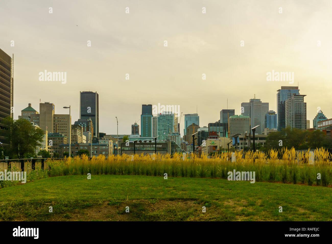 9d47d6cda Montreal