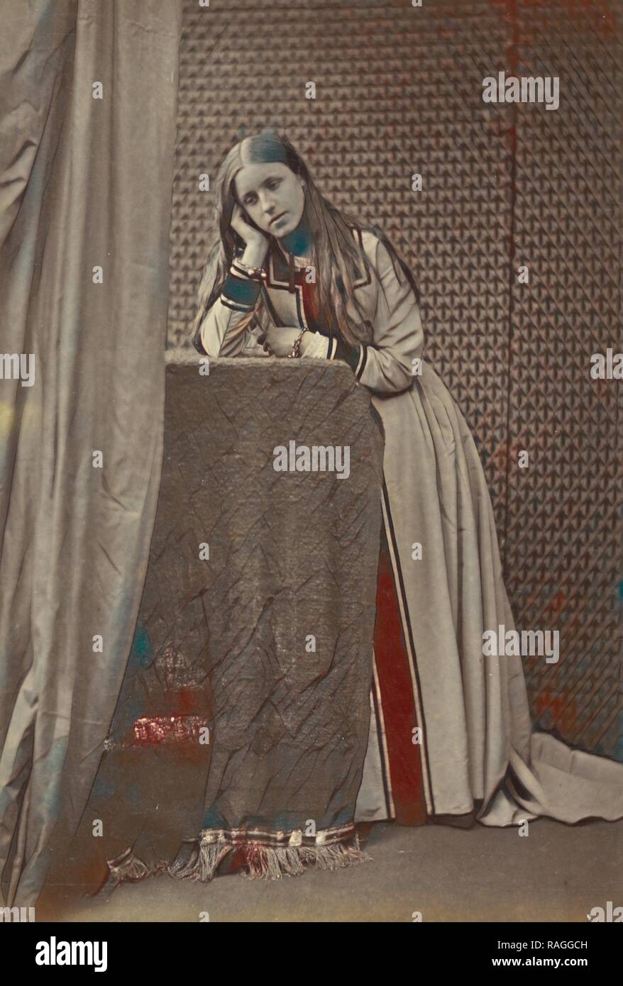 Frohe Weihnachten Miss Kingsley.Mrs Stuart Stock Photos Mrs Stuart Stock Images Alamy