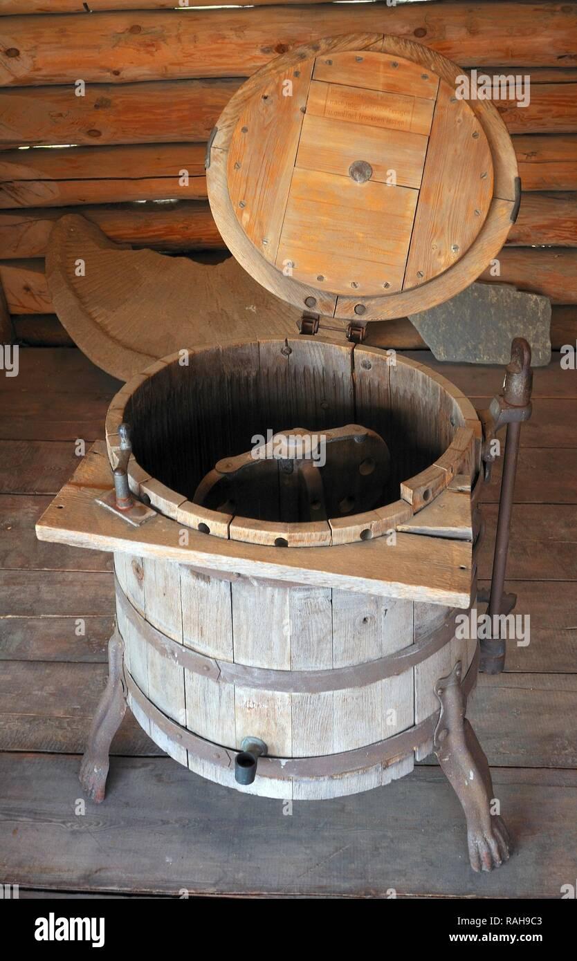 Separator Stock Photos Separator Stock Images Alamy
