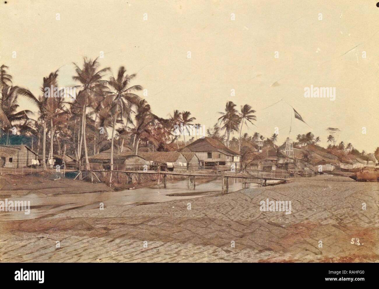 Newly Renovated And Re Imagined Central >> Dutch East Indies Stock Photos & Dutch East Indies Stock Images - Alamy