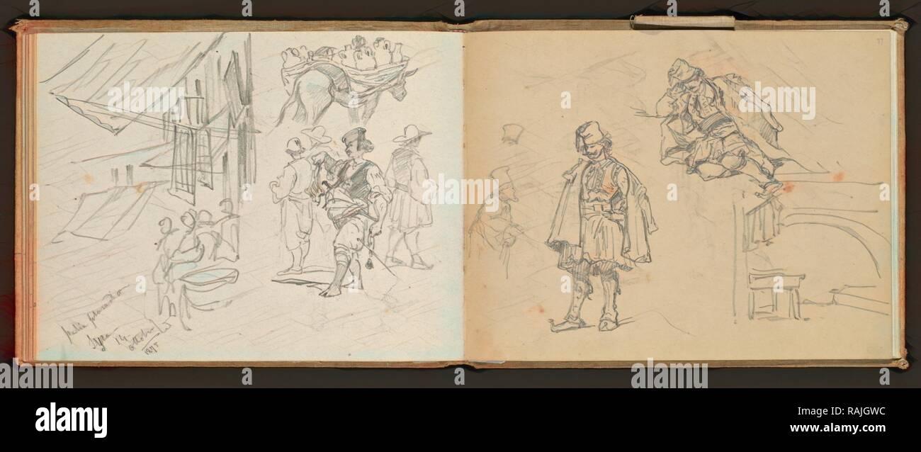 Amadeo Stock Photos Amp Amadeo Stock Images Alamy