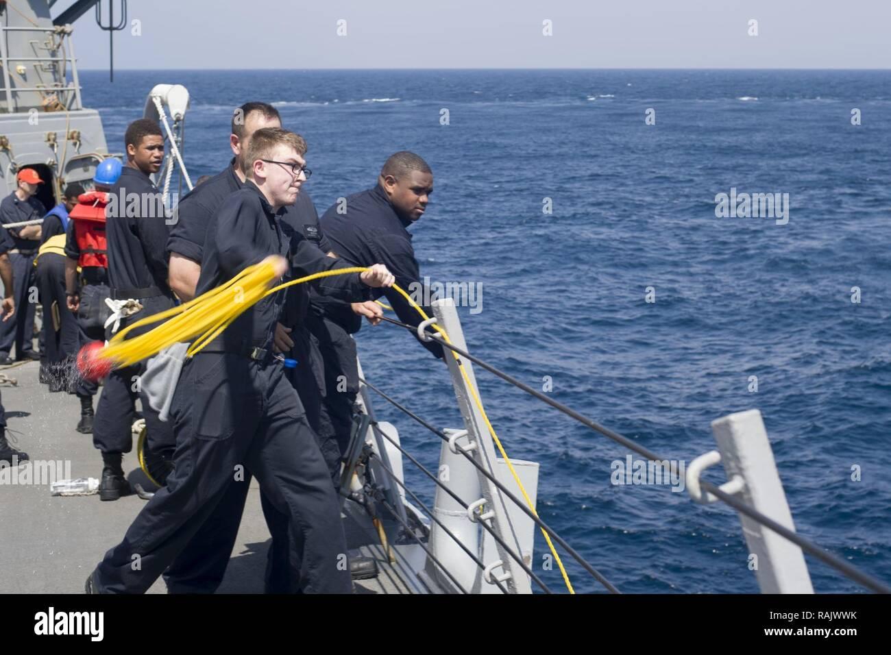 gulf strike team training stock photos  u0026 gulf strike team