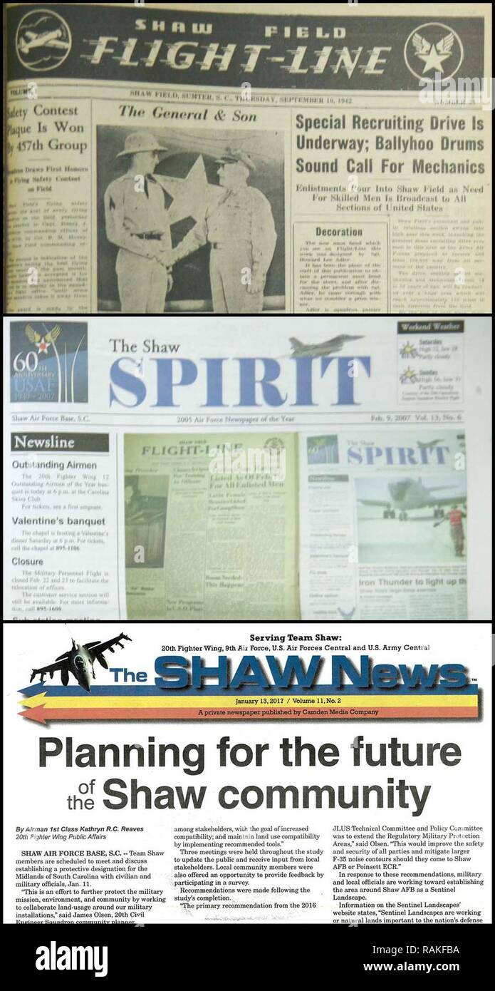First Newspaper Stock Photos First Newspaper Stock Images Alamy