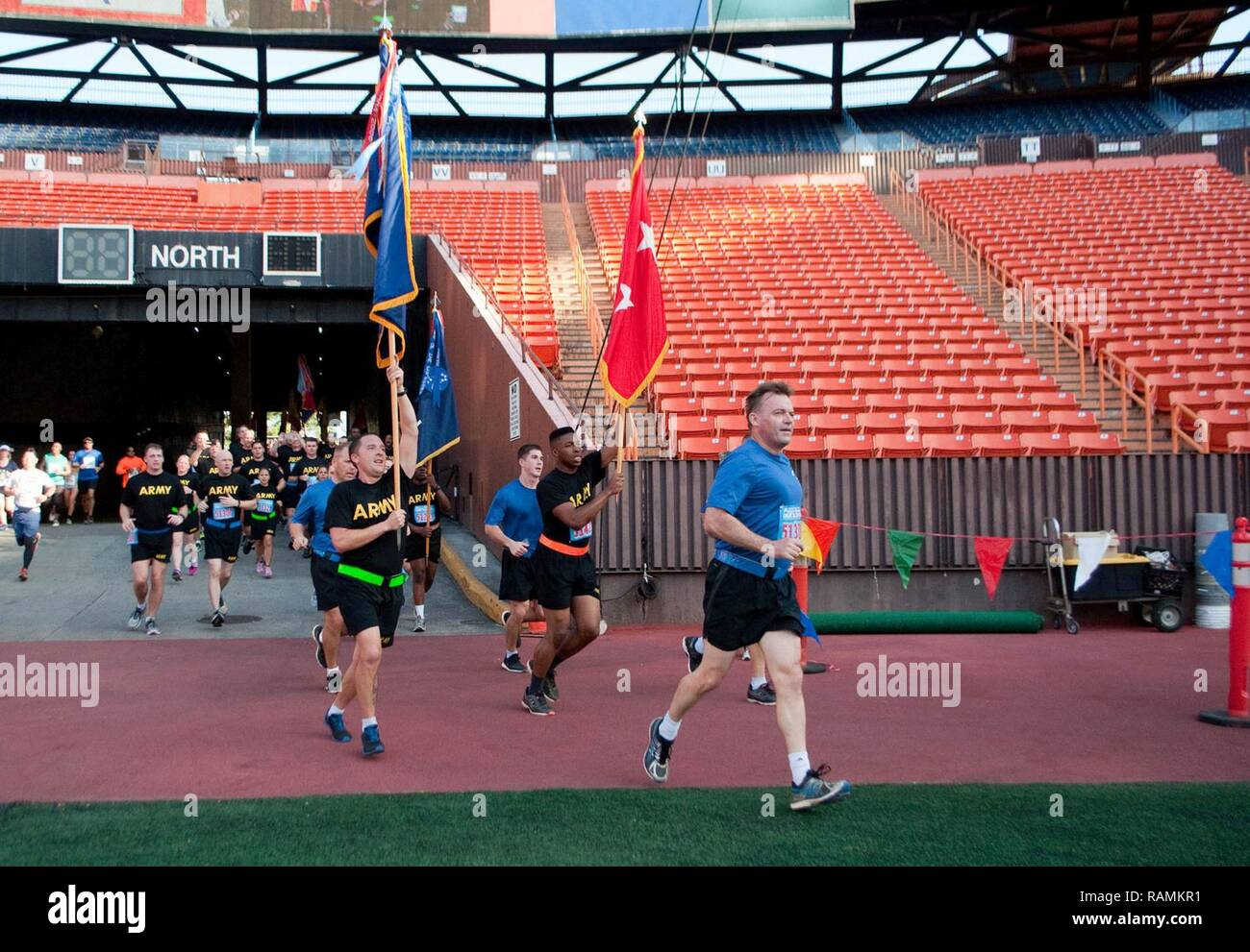 Aloha Stadium Stock Photos & Aloha Stadium Stock Images - Alamy