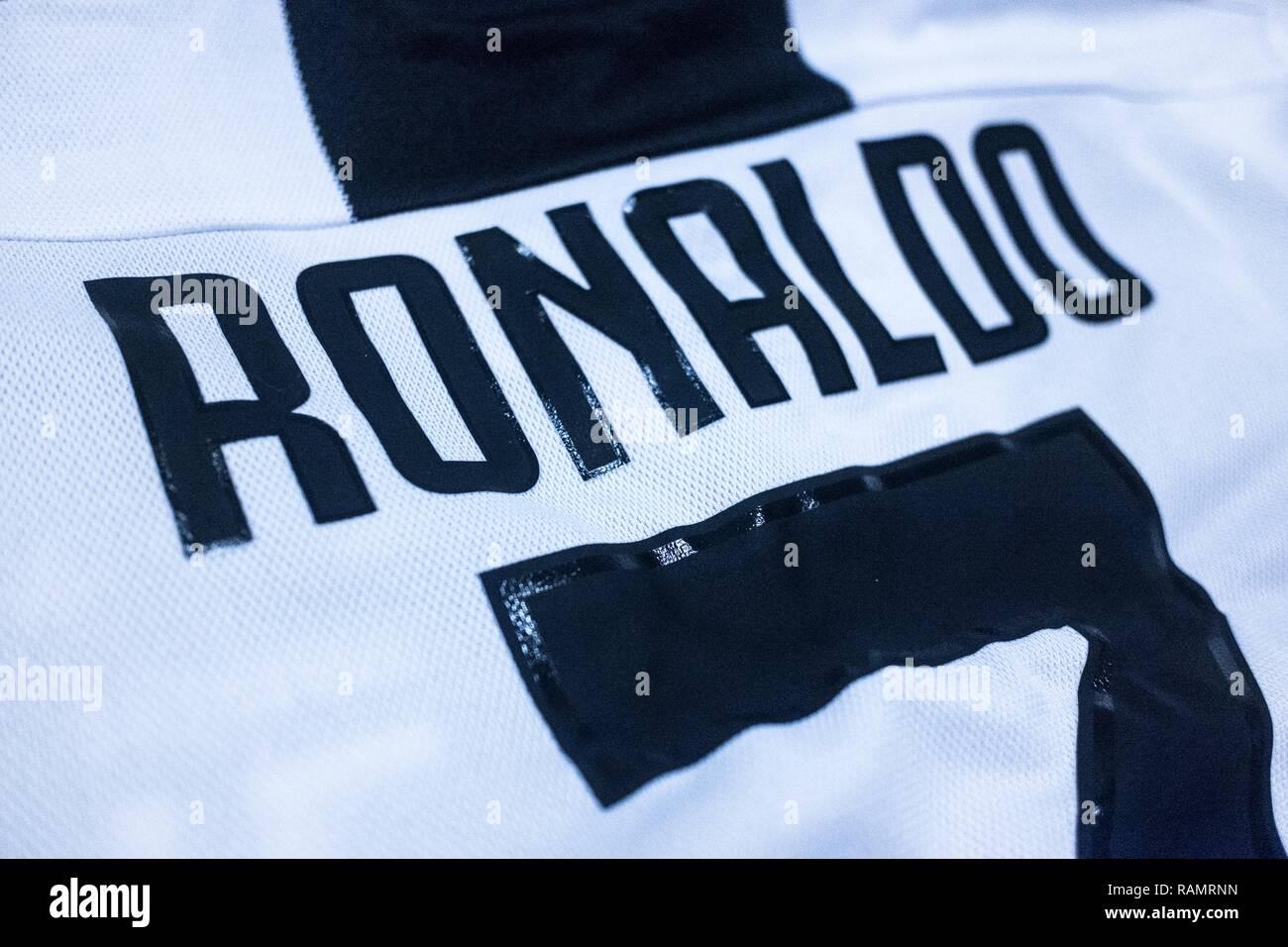 Juventus Logo Stock Photos & Juventus Logo Stock Images - Alamy
