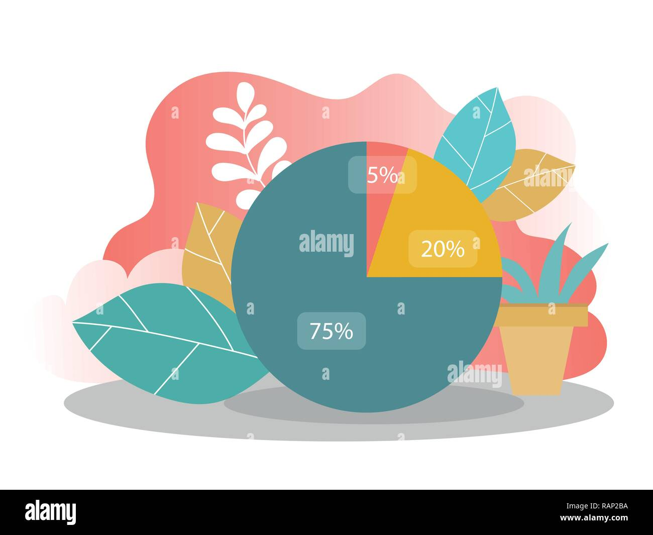 organogram layout vector download free vector art stock.html