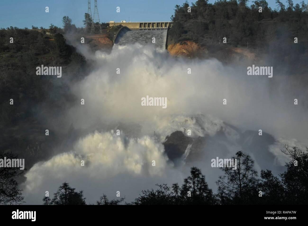 Dam Failure Stock Photos & Dam Failure Stock Images - Alamy