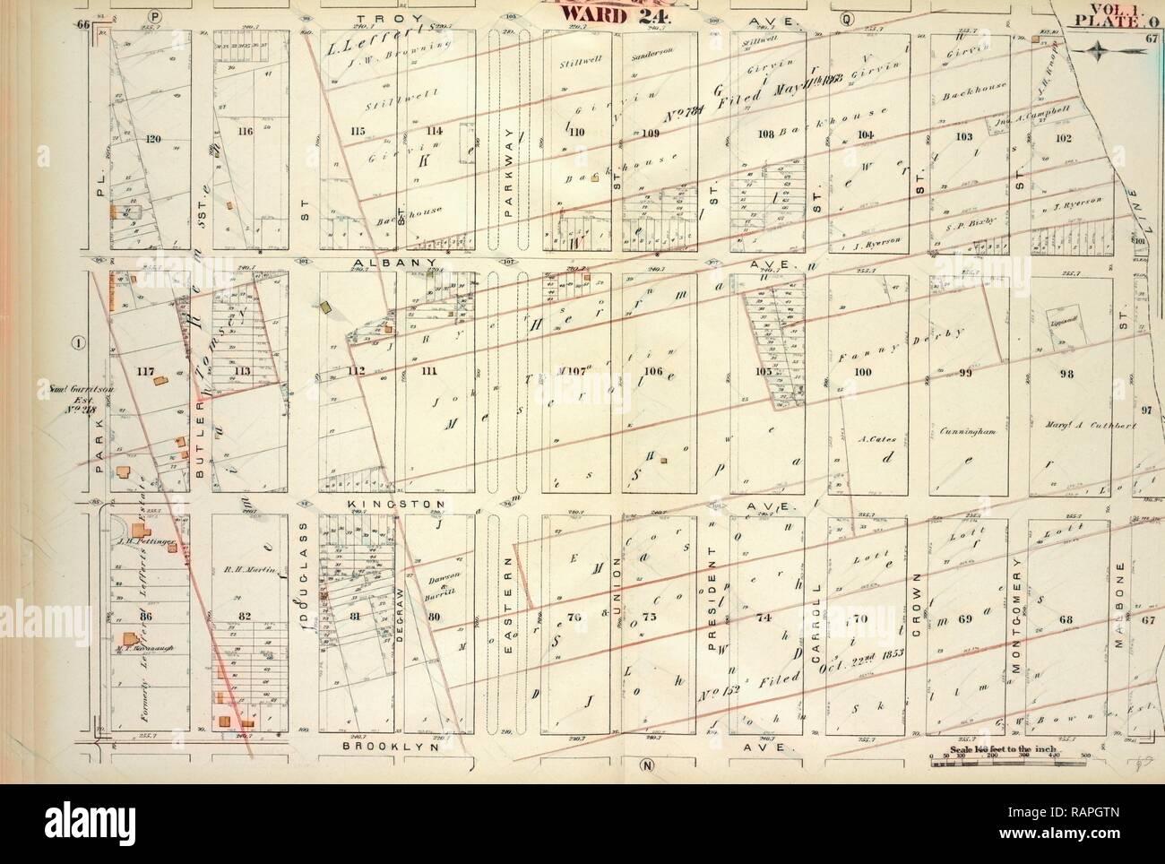 Coombe Kingston Hill Kingston Vale New Malden Malden 1933 Old Map Sophisticated Technologies Art Prints Norbiton