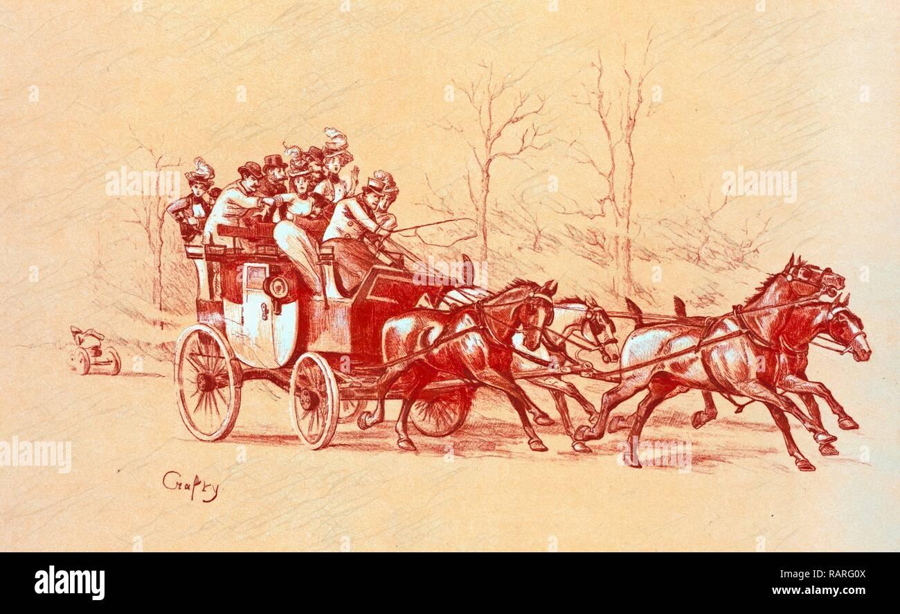 Forum on this topic: Zoe Caldwell, africa-de-la-rosa-1906/